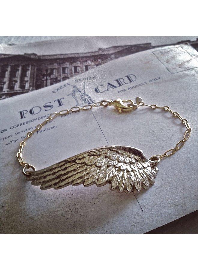 Icarus Bracelet