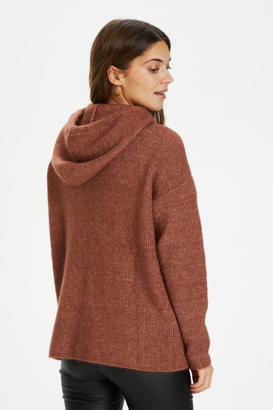 Kaffe KAmarissa Knit Pullover 10505004