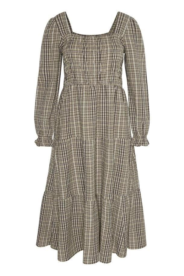 Cream CRUlla Dress 10608257