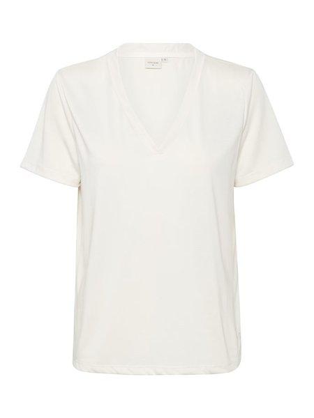 Cream CRModala T-shirt 10608411