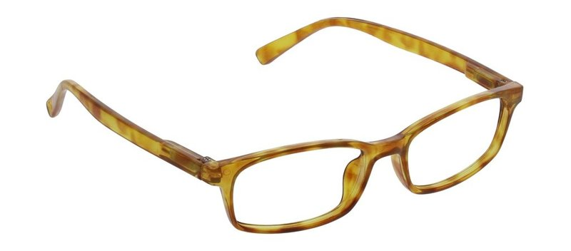 Peepers Peepers Paragon 2728