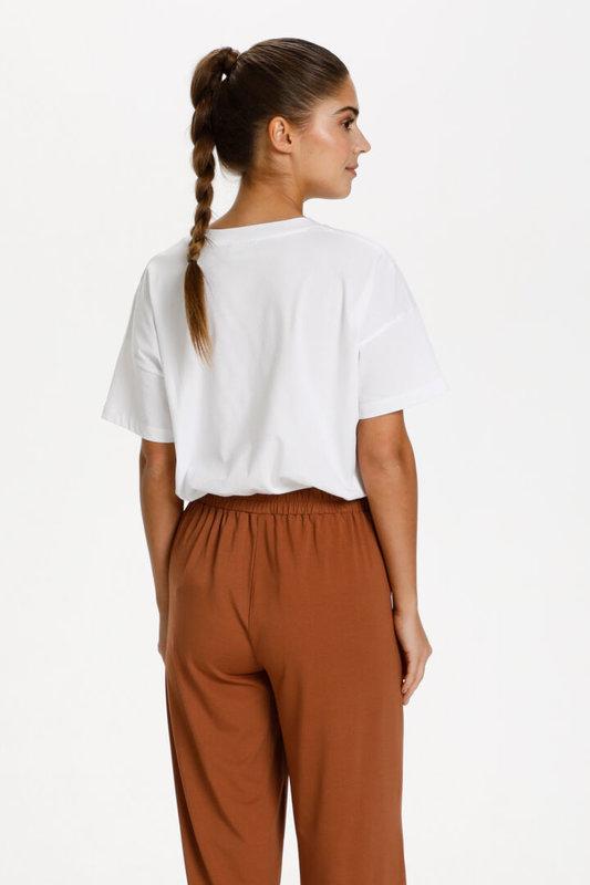 Kaffe KAdora T-shirt SS 10505868