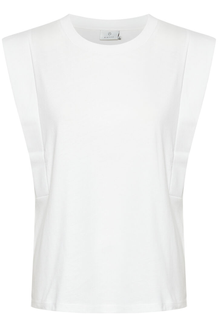 Kaffe KAginni T-shirt SL 10505550