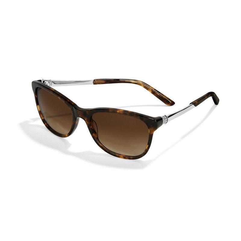 Brighton Sunglasses A12857