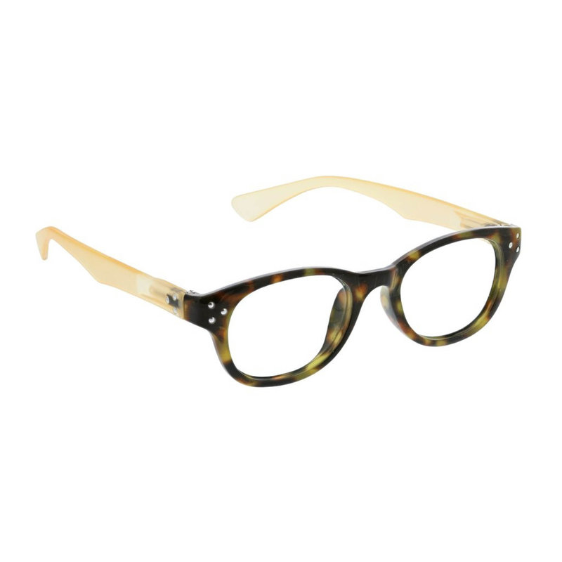 Peepers Peepers Show Stopper 659
