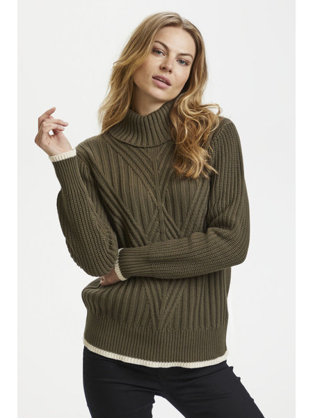 Culture CUewy Pullover 50107430