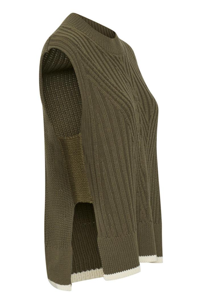 Culture CUewy Vest 50107431