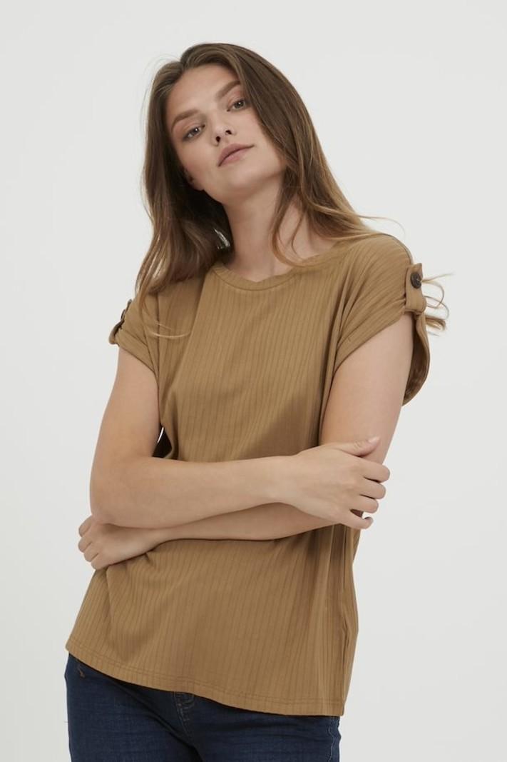 Fransa FRBERIB 4 T-shirt 20609578