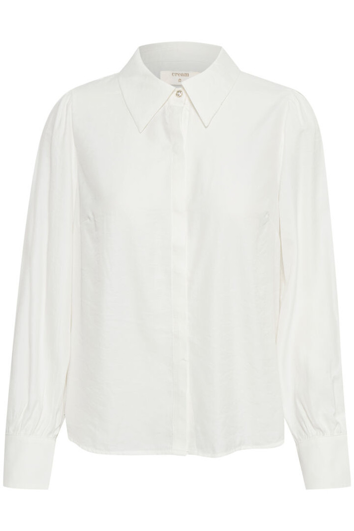 Cream VickyCR Shirt 10608420