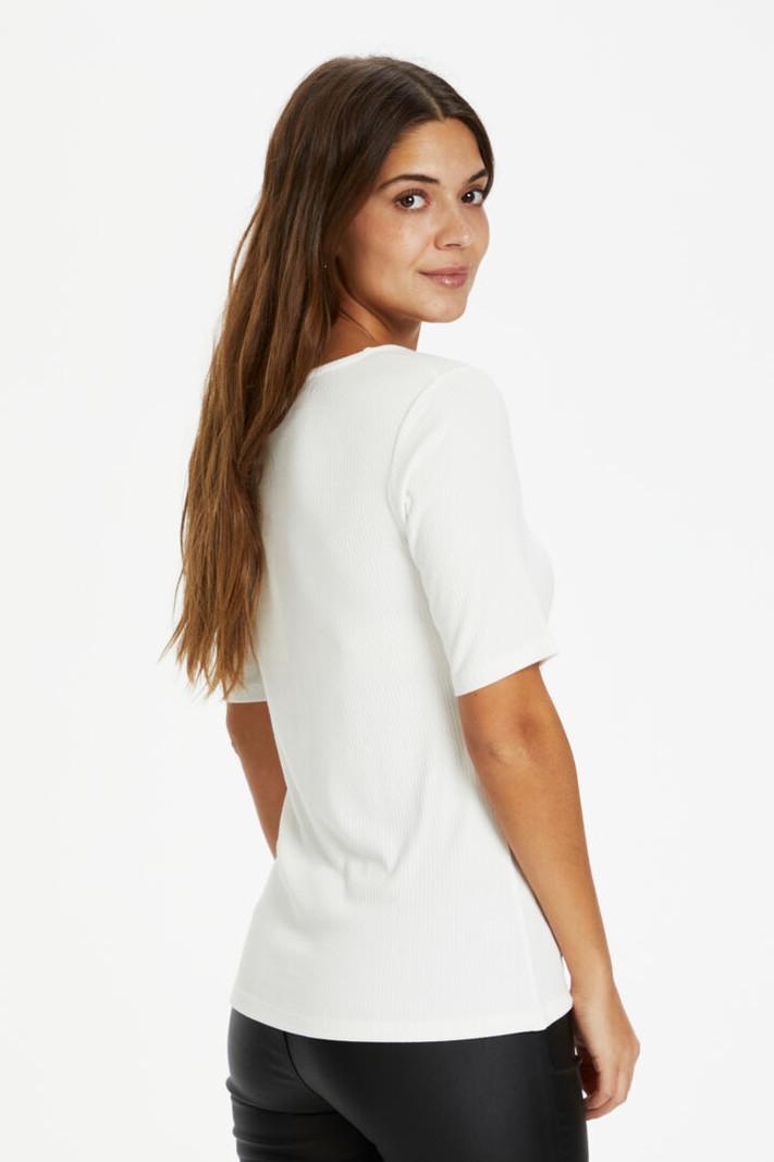 Kaffe KAadina T-Shirt « SL 10505532