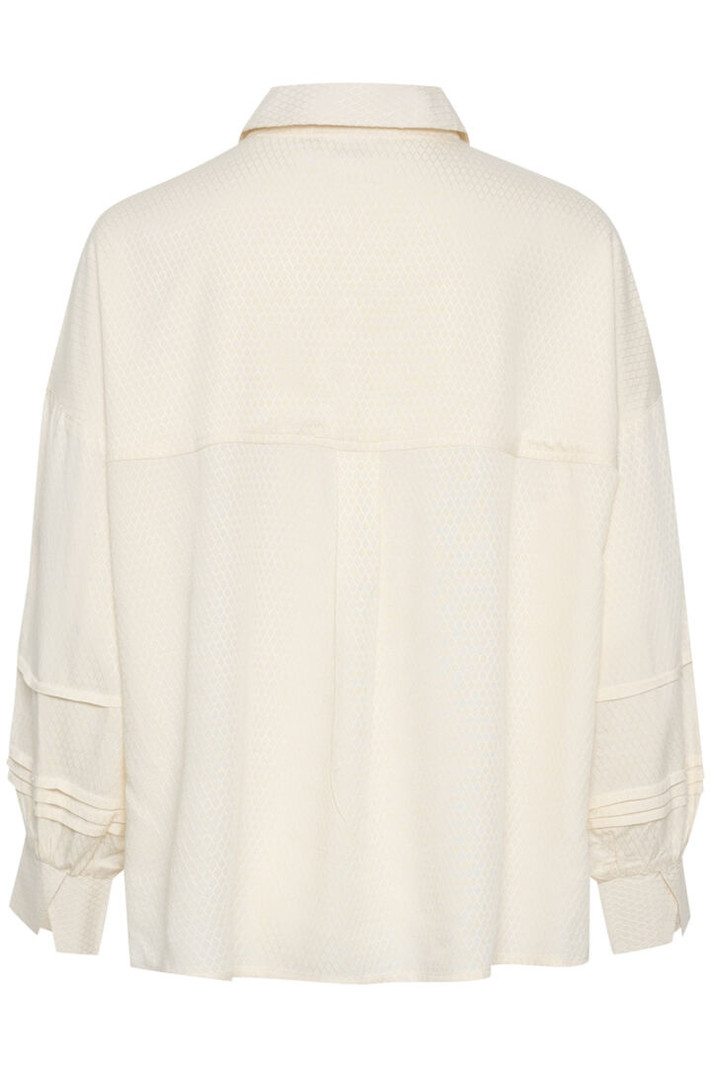 Cream CRFiona OZ Shirt 10608224