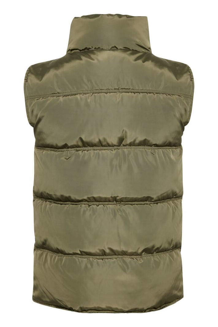 Kaffe KAjanni Waist Coat 10505047