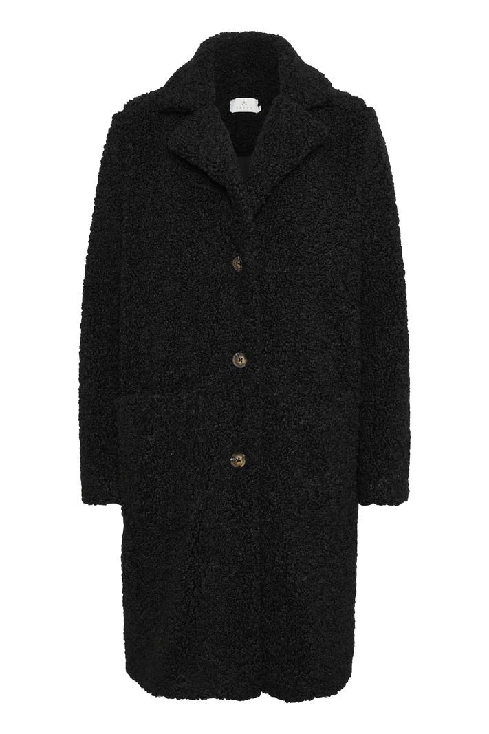 Kaffe Balma Teddy Coat 10502792