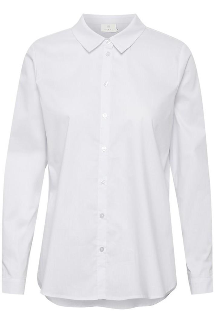 Kaffe KAscarlet Shirt 10504242