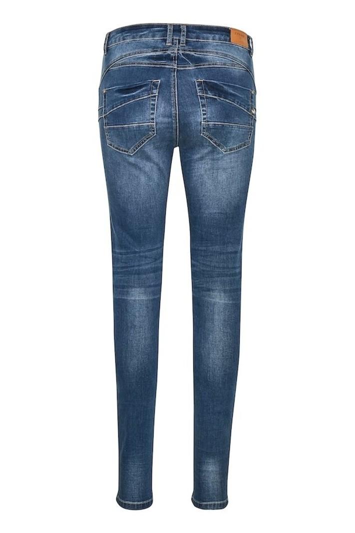 Cream Amalie Jeans Shape fit 10604221