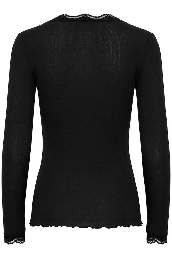 Fransa FRHIZAMOND 2 T-shirt 20607461