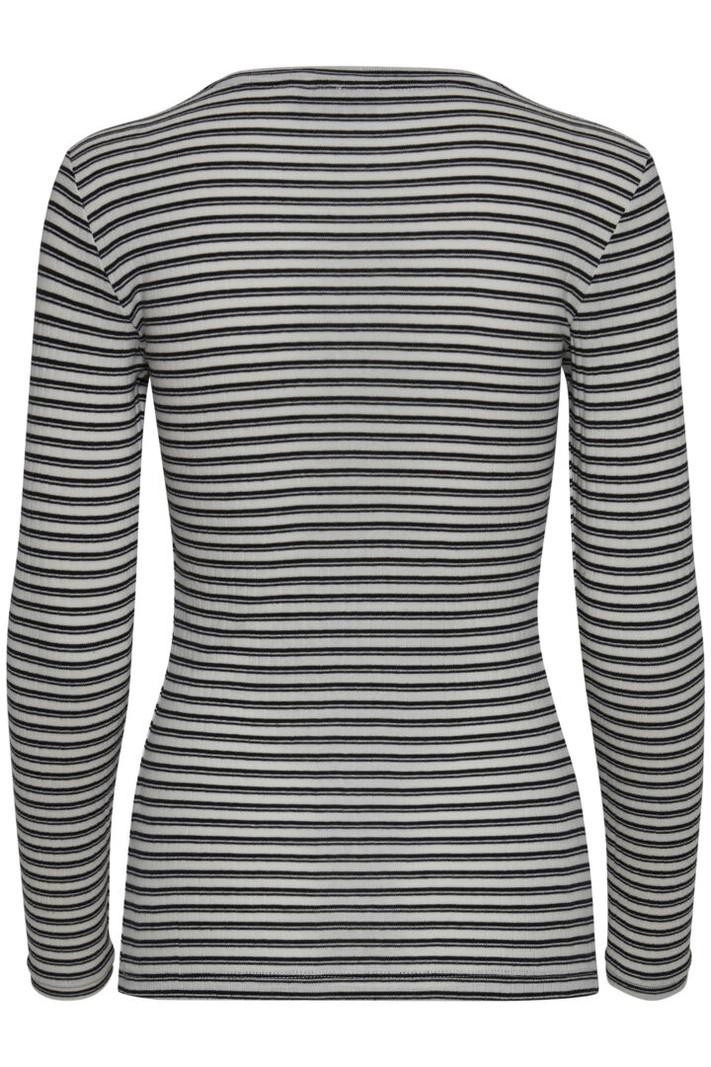 Fransa FRZARIB 1 T-shirt 20608863