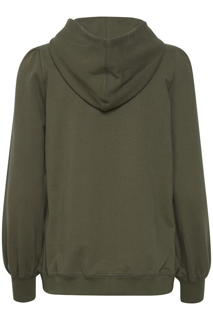 Fransa FRBESWEAT 1 Sweatshirt 20609435