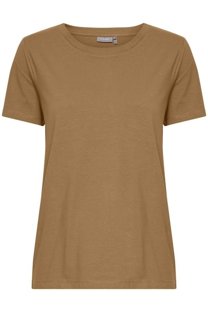 Fransa Zashoulder 1 T-shirt 20605388