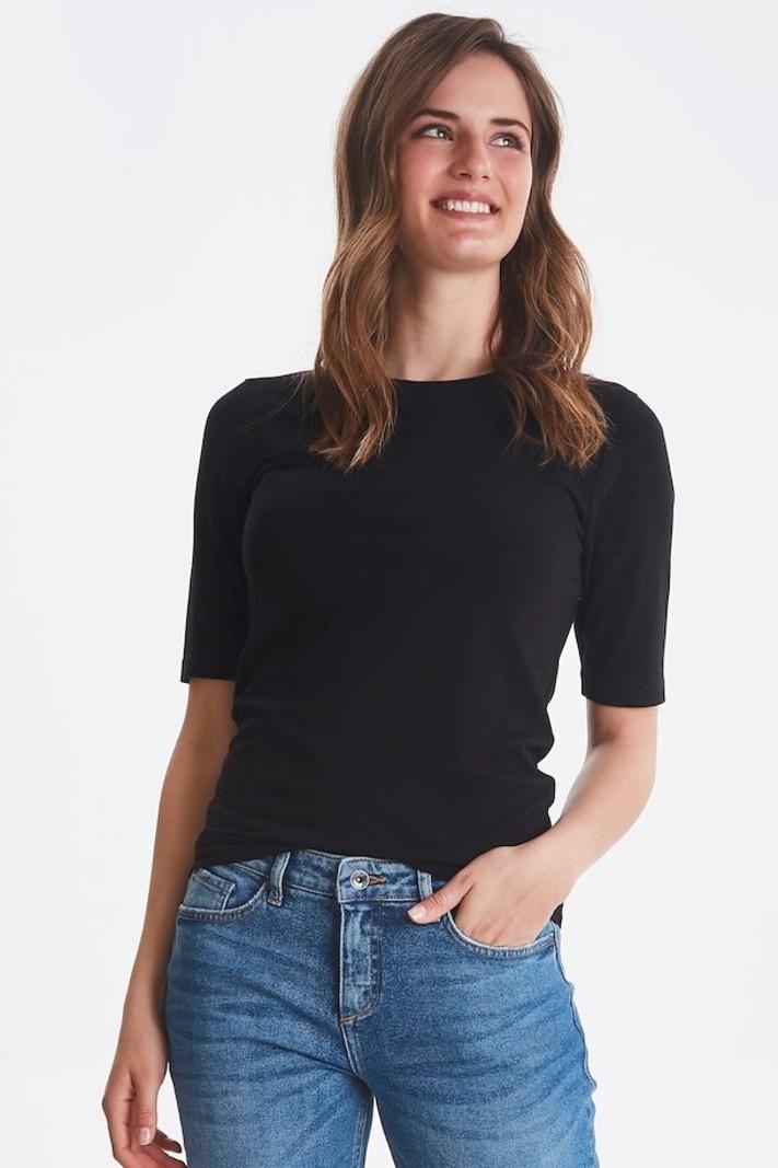B Young BYpamila Tshirt - 20806528