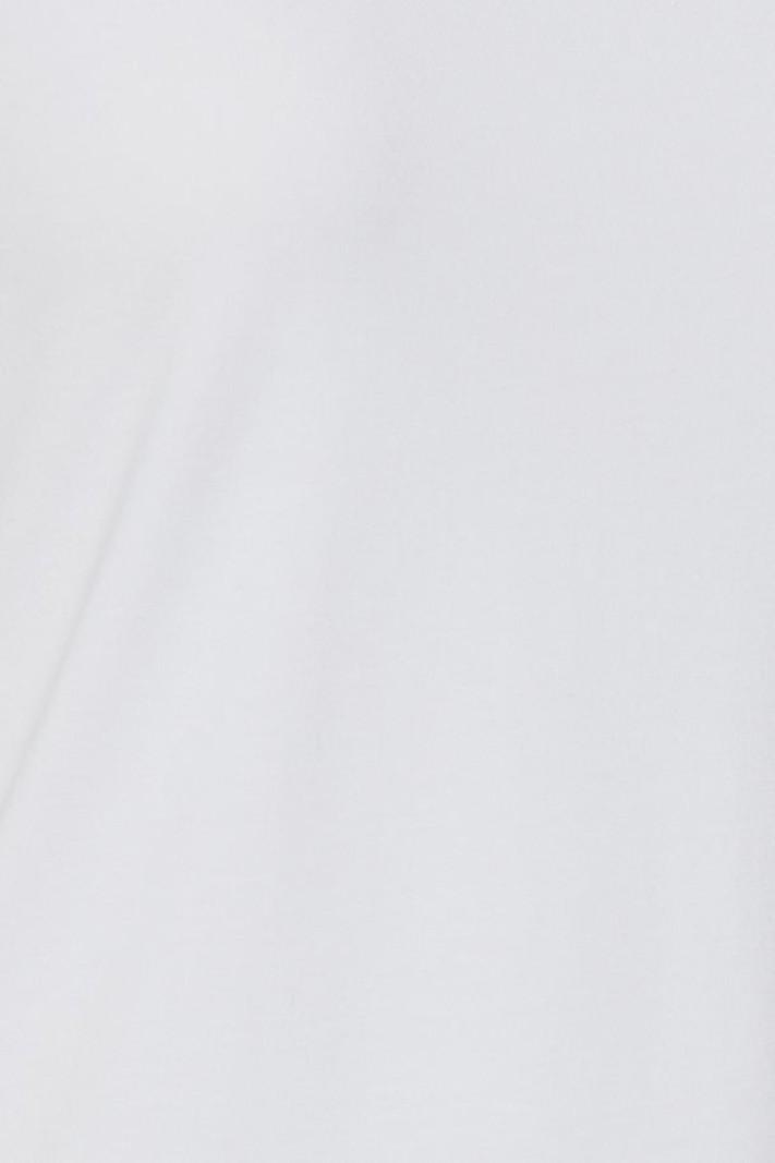 B Young Pamila tshirt - 20804205