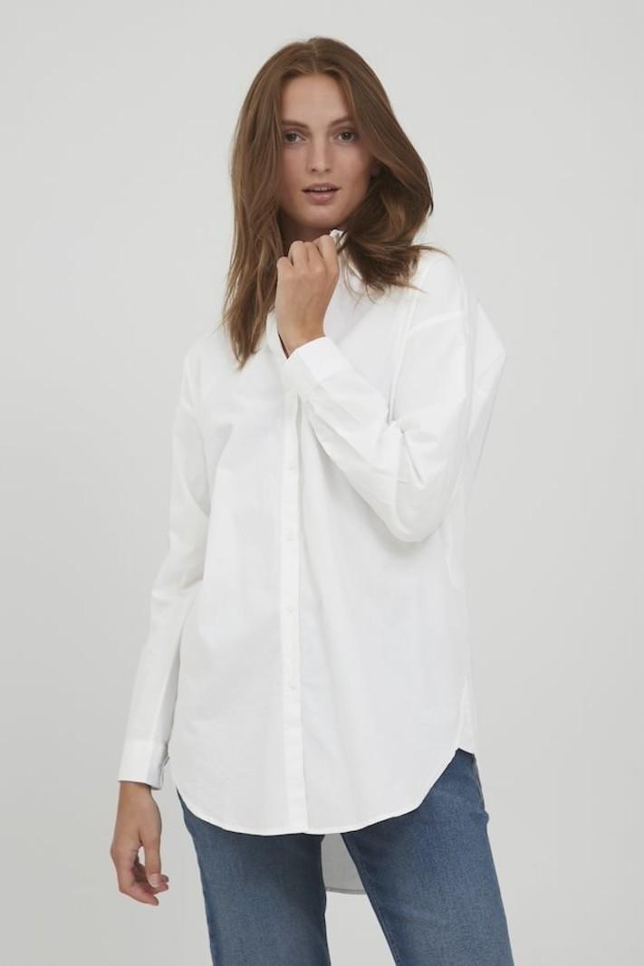 B Young BYgamze Shirt - 20809476