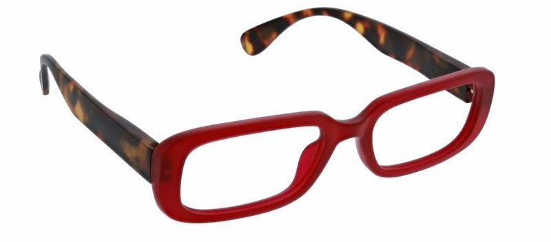 Peepers Peepers Willow 2955