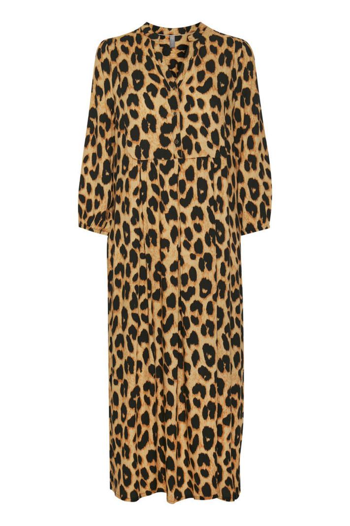 Culture CUcarrie Dress 50107705