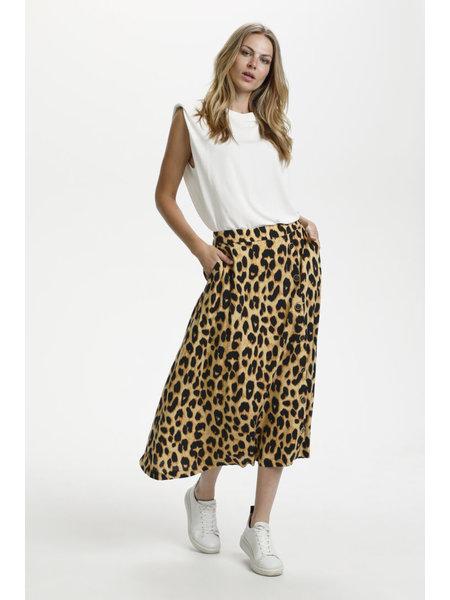 Culture CUcarrie Skirt 50107858