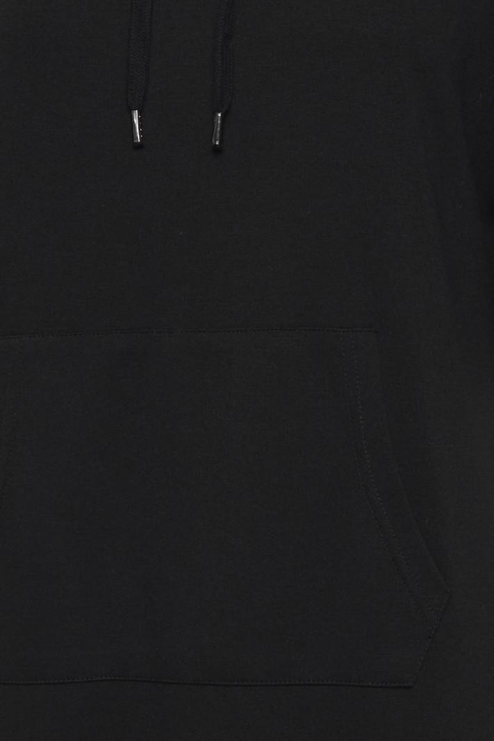 B Young BYrillo Tshirt 8 - 20810250