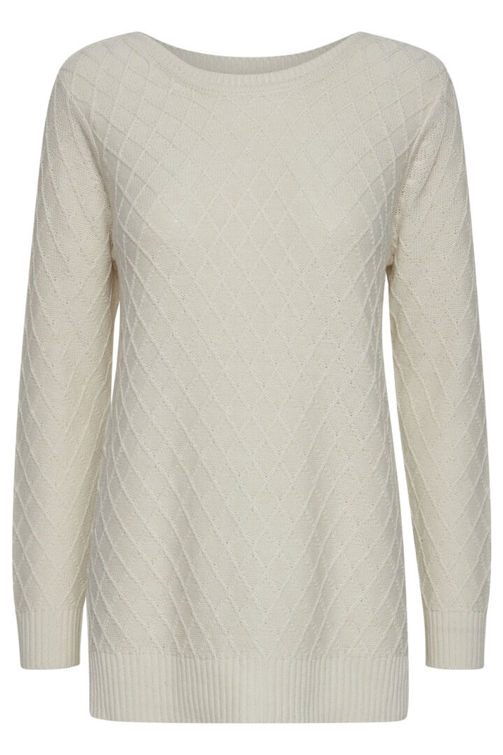 Fransa FRBEWINDOW 1 Pullover 20608218