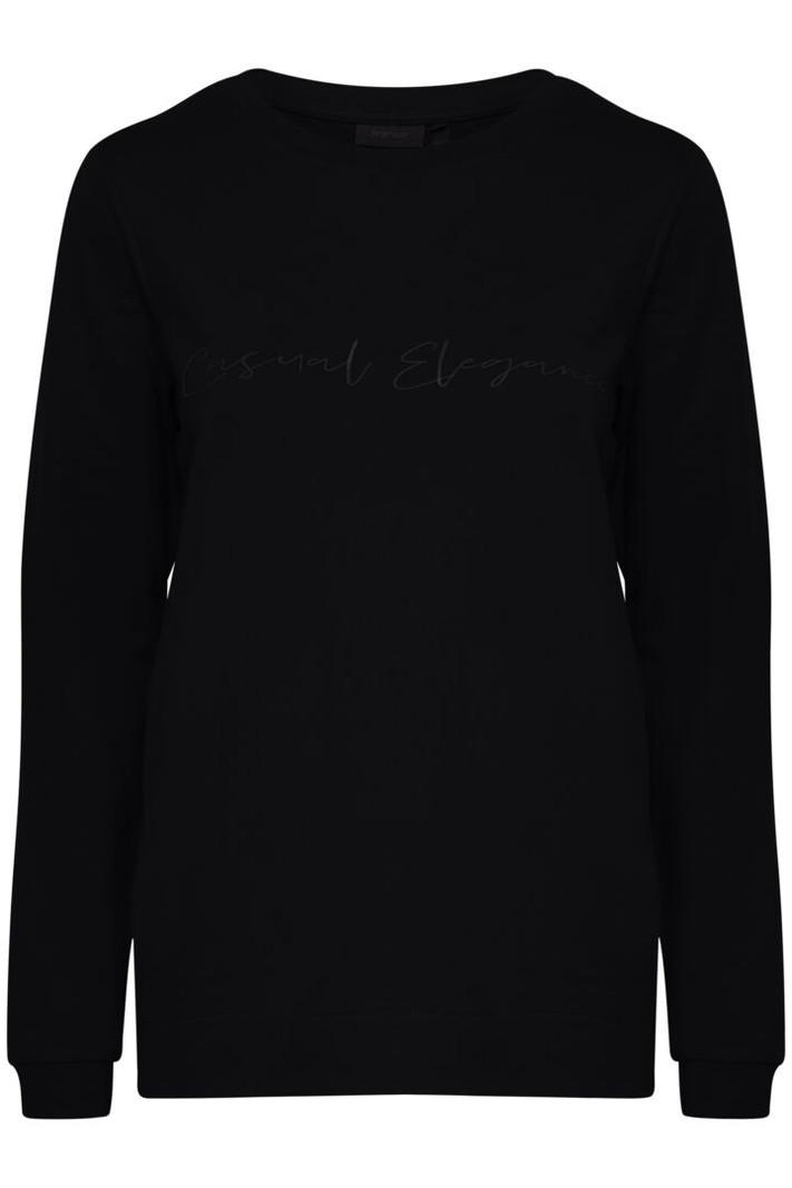 Fransa FRBESWEAT 4 Sweatshirt 20609439