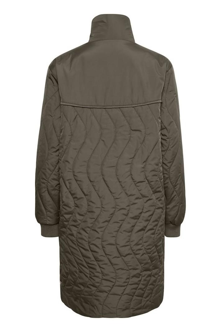 Cream CRMacjane jacket 10608393