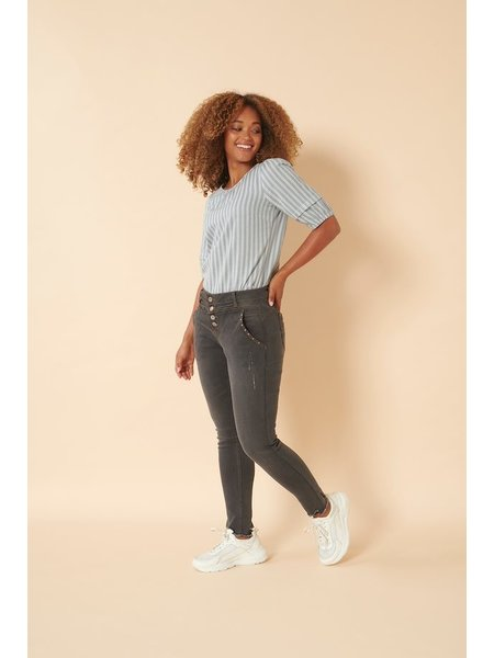 Cream CRBerete Jeans - Baiily Fit 10608311