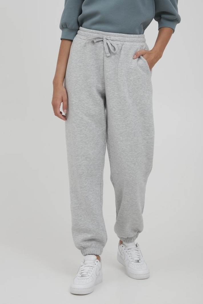 B Young BYsammia Jogging Pants - 20810536