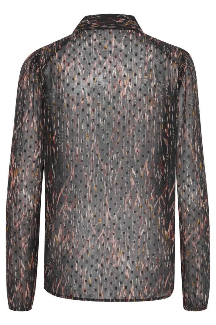 Fransa FRCAKEMA 1 Shirt 20609648