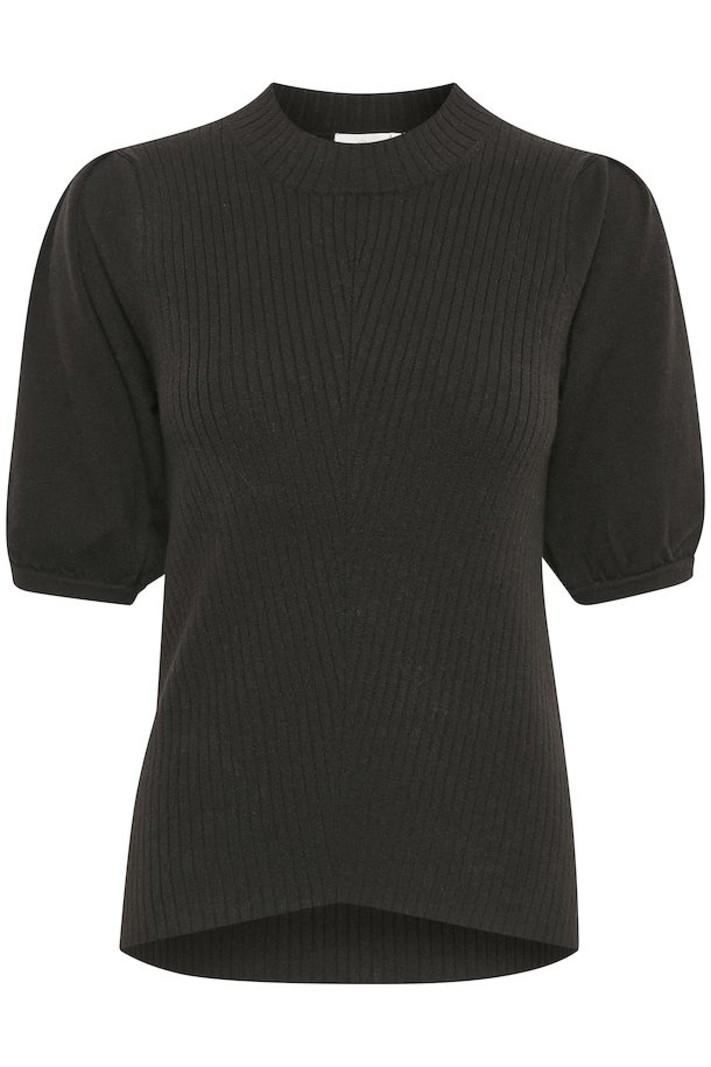Kaffe KAsini Knit Pullover 10505779