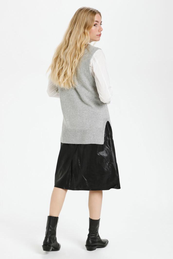 Culture CUclay Vest 50107981