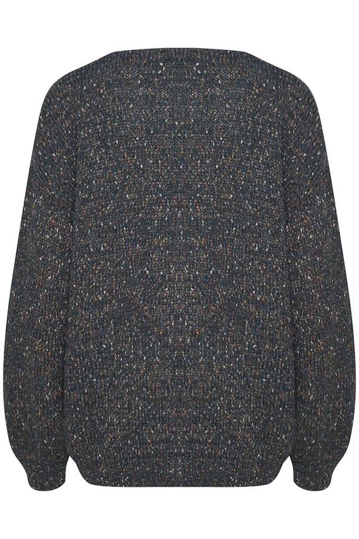 Cream CRKiara Loose Pullover 10608635