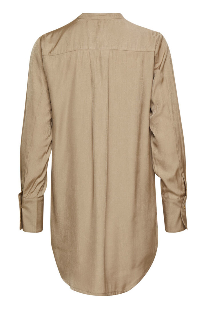 Culture CUbetricia Shirt 50108024