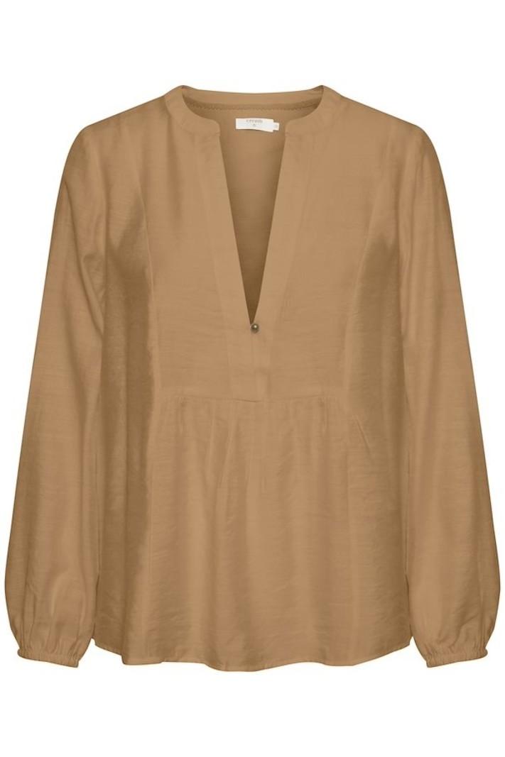Cream CRLiselin blouse 10608820