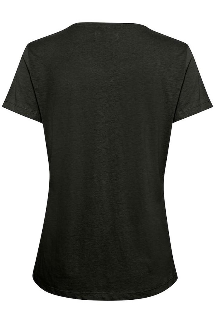 Cream Naia T-shirt 10604508