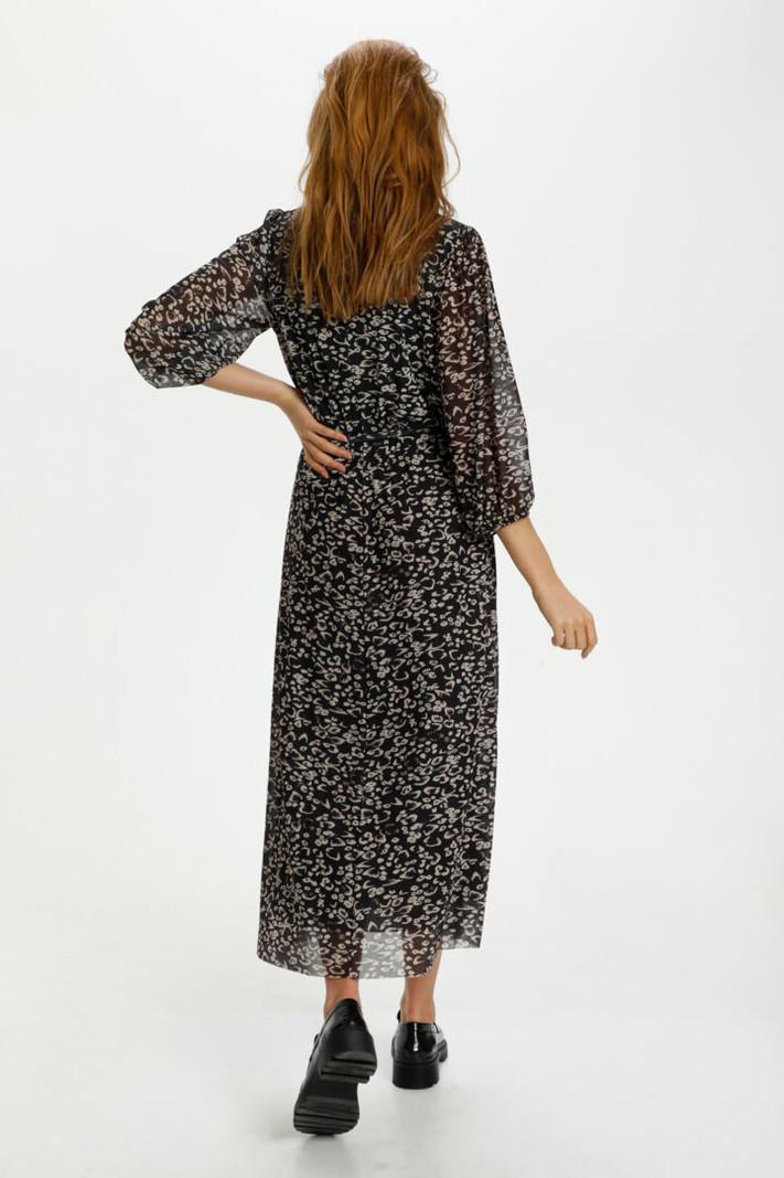 St Tropez IllieSZ Dress 30511403