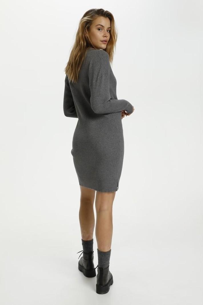 St Tropez IsadoraSZ Dress 30511383