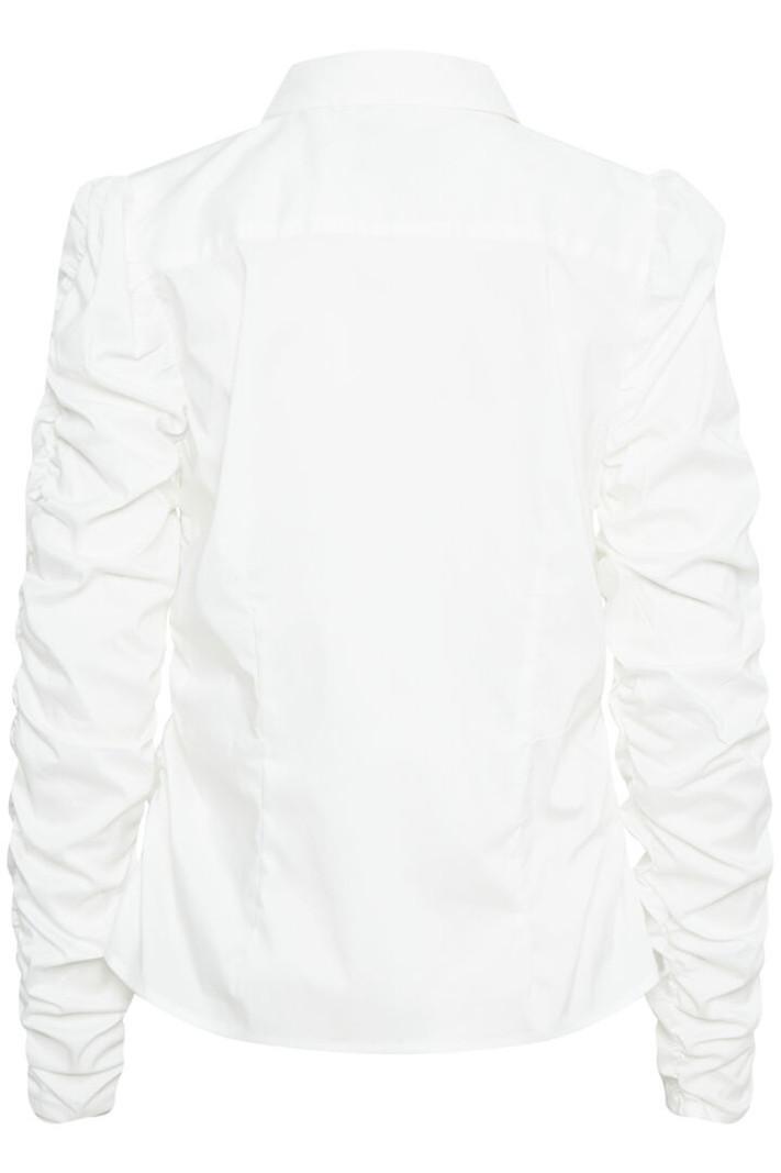 Culture CUantoinett Shirt 50107934