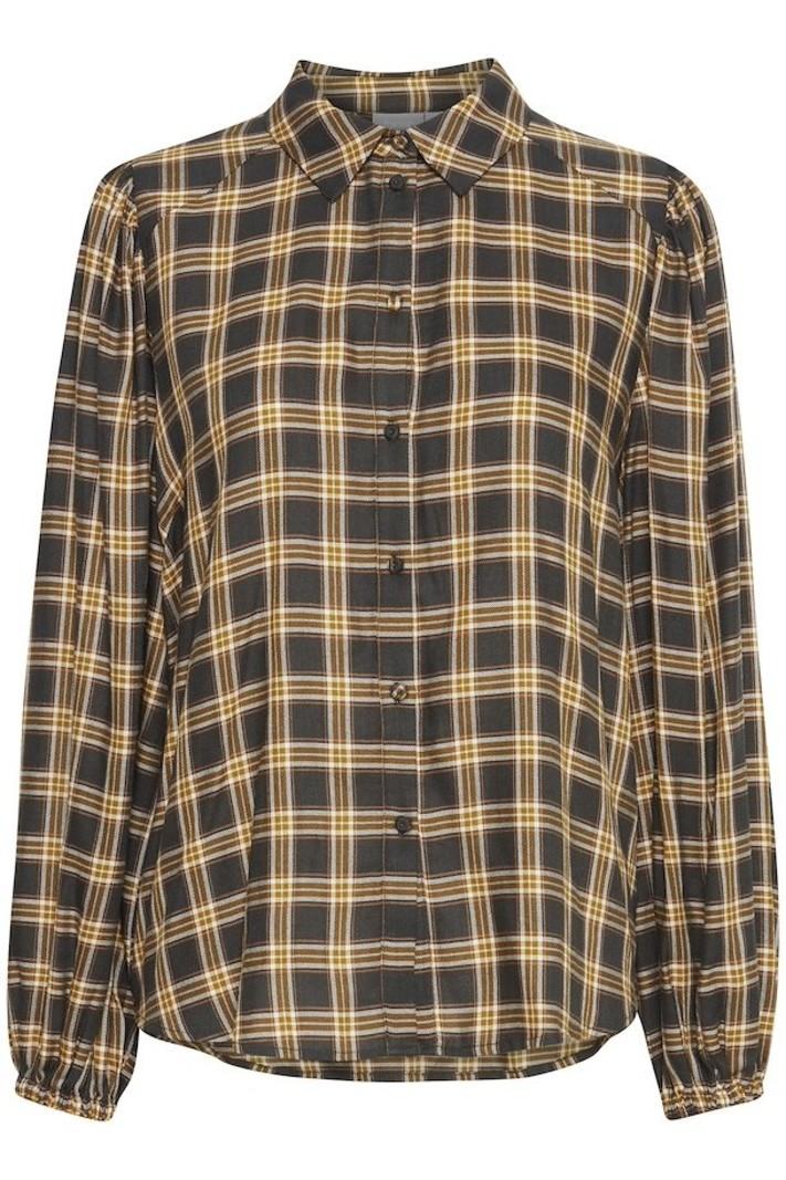 Fransa FRCALINE 4 Shirt 20609950