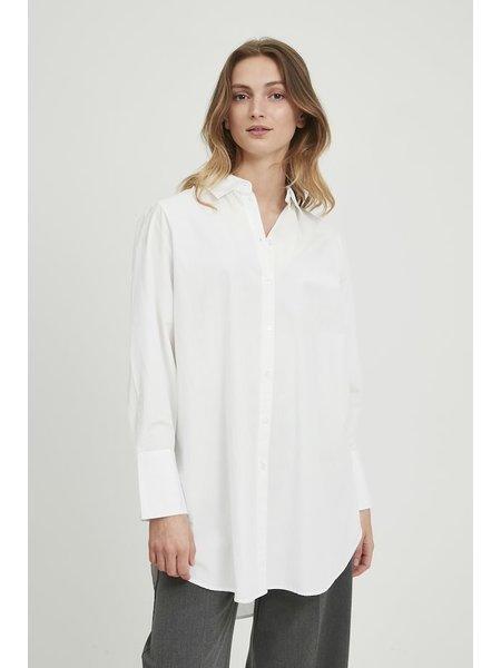 B Young BYgamze Long Shirt - 20810436