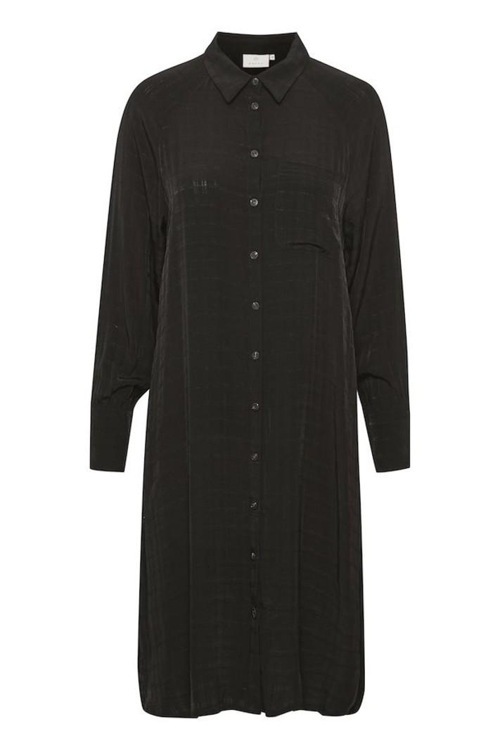 Kaffe KAdidi Shirt Dress 10505813