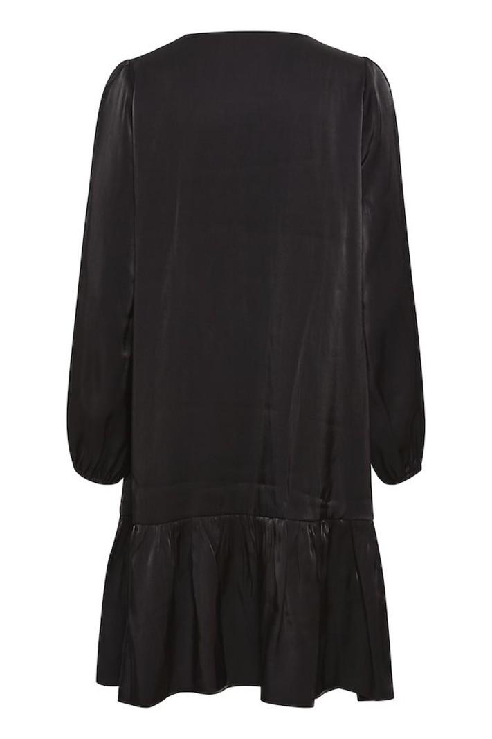 St Tropez IbinaSZ Dress 30511422