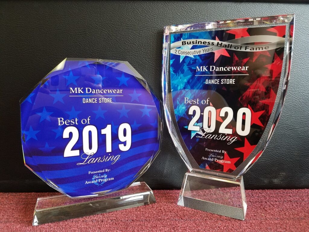 Best of Lansing 2019, 2020